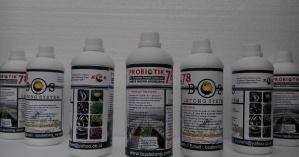 probiotik 78